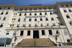Principal referência em saúde da região, a instituição também figura entre os 90 melhores do Brasil.