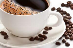 Segundo a Agência Reuters, há no Planeta 100 milhões de produtores de café e 124 espécies do grão, com diferenças no sabor e até na cor. Santos é o maior porto exportador de café no mundo.