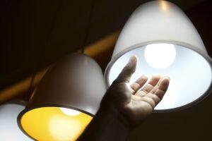 A Fase Emergencial teve baixo impacto sobre o consumo de energia elétrica