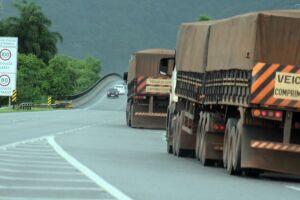 Juiz entendeu que, por ser caminhoneiro, vítima estava em situação mais exposta que outros funcionários da transportadora