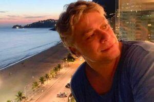 O ator paulista Fábio Assunção, 49, venceu um processo contra a empresa iFood e deverá receber indenização de R$ 20 mil.