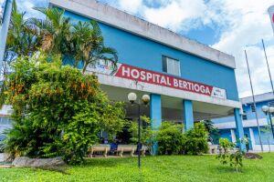 A Farmácia Municipal e as farmácias das UBSs e USFs funcionarão normalmente, sendo mantidas as entregas de medicamentos em todas as unidades de dispensação