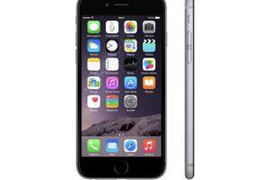 Criminosos levaram dinheiro e um celular modelo iPhone 6S