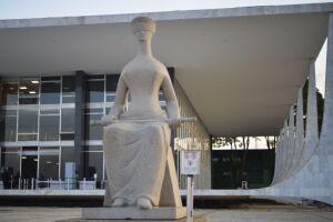 A decisão foi motivada por uma ação direta de inconstitucionalidade protocolada pelo PSB