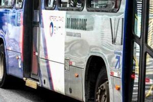 *Imagem meramente ilustrativa que não representa o veículo envolvido na colisão.