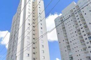 A tragédia ocorreu por volta das 11h15 do último sábado (10), na Vila Guilherme, Zona Norte de São Paulo.