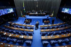 Texto deve passar pela Câmara dos Deputados e pelo Senado Federal