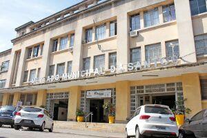 A revitalização do Mercado Municipal foi aprovada por permissionários