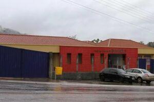 Creche Aquarela, em Saudades (SC), foi alvo de atentado, diz PM Imagem