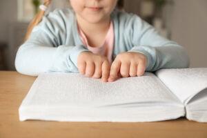 O ideal é que todos os pais consultem um oftalmopediatra no primeiro ano de vida do bebê
