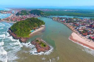 Trabalhos de regularização fundiária das áreas públicas desapropriadas há mais de vinte anos, no bairro Jardim Oásis, foram iniciados
