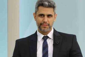 O presidente da Agência Nacional de Telecomunicações (Anatel), Leonardo Euler de Moraes