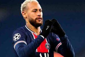 Pelas redes sociais, Neymar se pronunciou pela primeira vez, nesta sexta-feira (29), sobre a acusação de que ele teria atacado sexualmente uma funcionária da Nike.