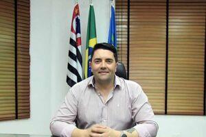 Rodrigo Casa Branca teve suas contas reprovadas pelo Tribunal de Contas de São Paulo e deverá ser alvo do Gaeco do Ministério Público