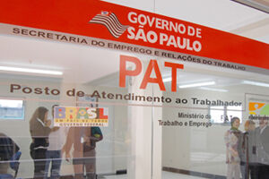 Na data agendada, os interessados devem comparecer ao local, que fica na Avenida Castelo Branco, 357 – Jardim Cunhambebe