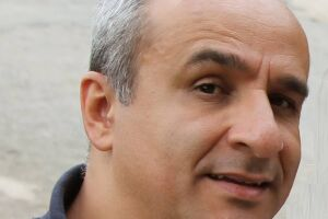 Silvio Sebastião Pinto, Analista Programador e Escritor