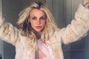 A relação conturbada entre Britney Spears, 39, e o pai dela, Jamie, 68, ganha um novo capítulo.