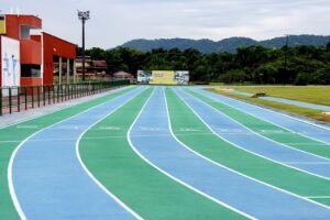 Na luta pela vaga olímpica estarão em Praia Grande diversos atletas do País que estão no ranking considerado Top 10 da América do Sul