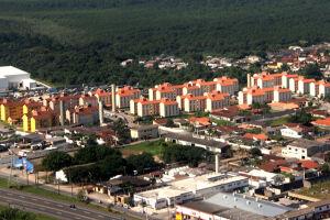 No total, os valores a serem renegociados pela companhia atingem R$ 135 milhões, que serão reinvestidos na construção de mais moradias populares