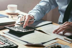 O encerramento de um negócio é visto como uma etapa de aprendizado para o empresário