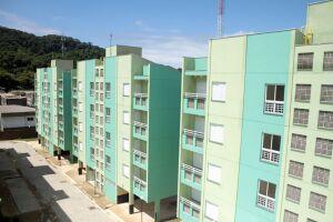 Tribunal informa problemas contábeis e com saldos devedores nos contratos envolvendo os conjuntos residenciais da Cohab Santista