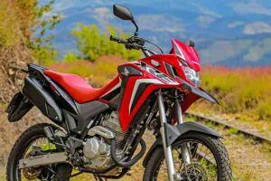 Os preços sugeridos são de R$ 20.390 para a configuração básica ABS e de R$ 20.890 para as versões Adventure e Rally.