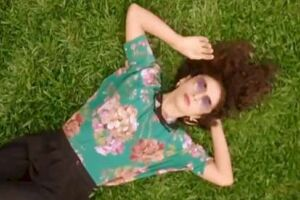 Marisa Monte está com projeto musical novo