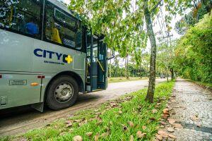 Moradores de Bertioga poderão dar sugestões ou criticar o transporte público na cidade