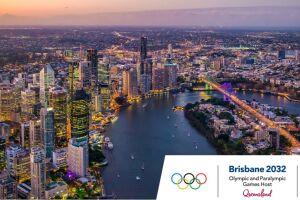 Austrália terá mais uma edição dos Jogos Olímpicos em seu solo