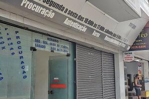 Nunca se morreu tanto e se nasceu tão pouco na cidade de Santos em um primeiro semestre como em 2021