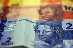 A solicitação de crédito é 100% online, realizada diretamente no site www.desenvolvesp.com.br
