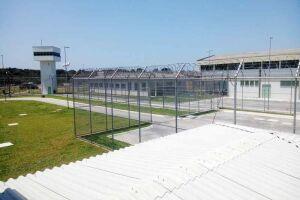 Iniciativa da SAP em querer transformar Penitenciária Feminina (já construída), no Rio Branco, em um CPP Masculino causa polêmica