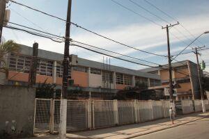 A primeira fase de obras nas escolas municipais Andradas I e II deve começar no final deste semestre