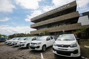 A Prefeitura de Praia Grande realizará estudo para saber qual a demanda habitacional dos servidores públicos municipais