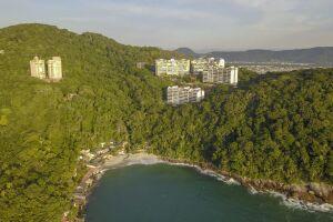 Prefeitura passou a questionar a viabilidade de criação de estação ecológica no Morro do Sorocotuba, e acaba de conseguir extinção do processo.