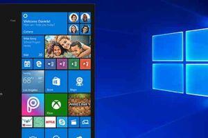 Brecha afeta várias versões do Windows.