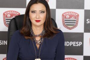 Raquel Kobashi Gallinati.