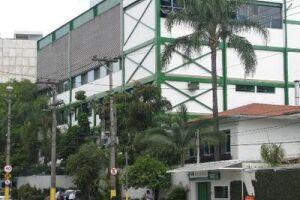 Colégio Palmares fica em Pinheiros, São Paulo