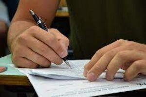 Cidade abre oportunidade para os estudantes de licenciatura da região