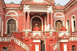 Segundo apurado pelo Diário junto ao proprietário do prédio, o sindicato estaria devendo cerca de R$ 2,5 milhões em aluguéis