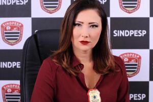 Raquel Kobashi Gallinati