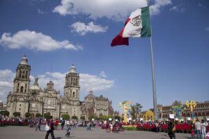 Decisão mexicana abreportas para a possibilidade de libertação de mulheres encarceradas por terem realizado abortos