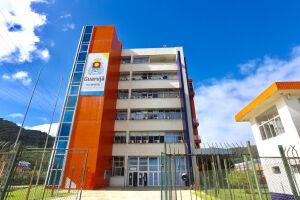 Osalário oferecido é de R$ 11.311,50 e foram disponibilizadas três vagas a profissionais com formação superior em Direito e inscrição na OAB