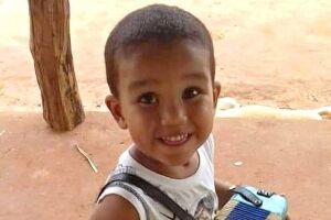 O pai de Alex Lacerda Pereira, o montador Jorlam Pereira de Sousa, 36 anos, testemunhou o acidente que matou seu filho