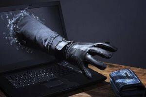 Golpes online são cada vez mais comuns