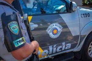 Procurado por homicídio foi capturado por agentes do Tático Ostensivo Rodoviário, após suspeita de que o motorista estaria evitando a fiscalização