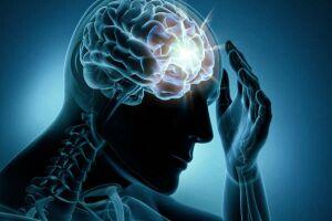 De acordo com a OMS, aproximadamente 50 milhões de pessoas em todo o mundo sofrem de epilepsia, o que posiciona a epilepsia como uma das doenças neurológicas crônicas mais comuns no planeta