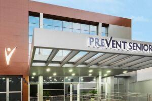 ANS informou, por meio de nota, que realizou diligências na sede da Prevent Senior