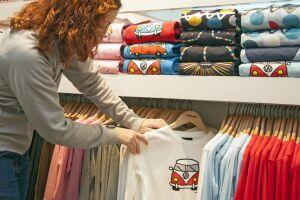 Surgimento de novos empreededores tem contribuído com aumento do número de locações em Santos (SP)