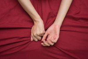 Segundo estudo, sexo pode desentupir o naris